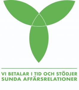logo-betaltider